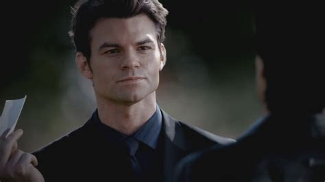 The Highs and Lows of The Vampire Diaries Season 5