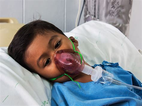 Emergency Visit for Asthma Predicts Future Acute Care