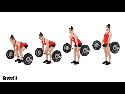 11 best crossfit workouts pdf and printable images on