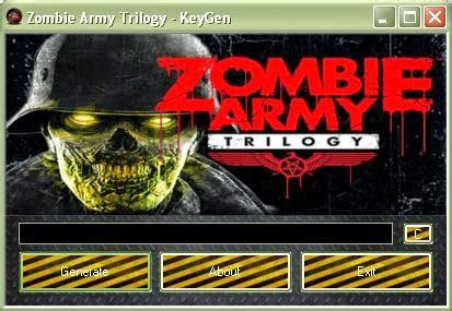 Looking some Hack Cheat Tool apk ?|Check this site!