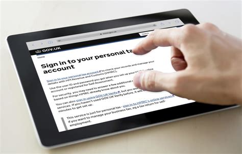 Personal Tax Account celebrates its first birthday with 7