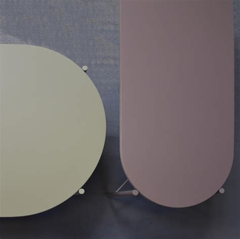 OOH-TABLE - Coffee tables from Peter Boy Design | Architonic