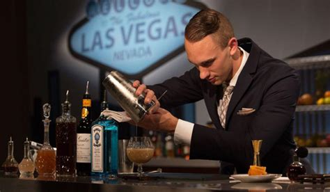 Bartenders find it hard to have a normal family life