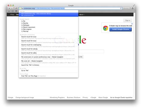 Mac OS X Mountain Lion: New features