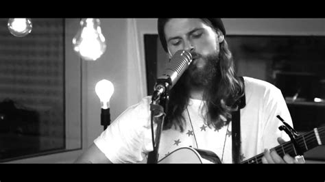 MIGHTY OAKS • BROTHER (ACOUSTIC) - YouTube