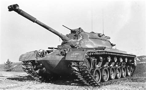 999 best Panzer 45 ++ images on Pinterest | Military