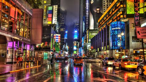 Why Is New York City Called the 'Big Apple'?   HowStuffWorks