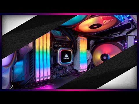 be quiet! Pure Loop - 280mm   All-in-One CPU   Sets und