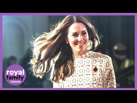 Duke and Duchess of Cambridge Candid Tour Pictures 2016