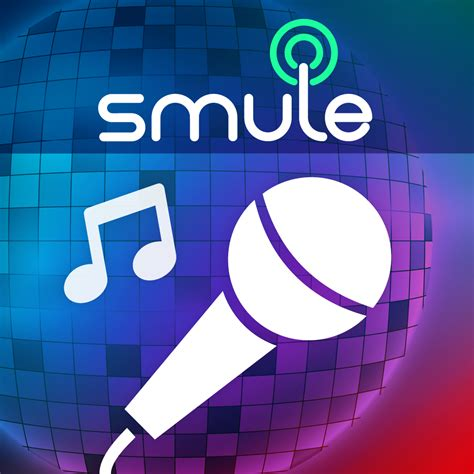Sing! Karaoke by Smule now lets you make music videos with