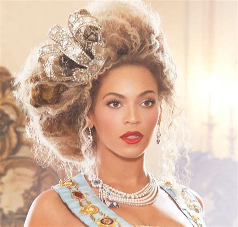 Beyoncé banned from visiting the Pyramids