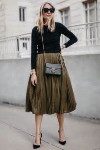 A CHIC FALL OUTFIT FROM CUSP   Fashion Jackson