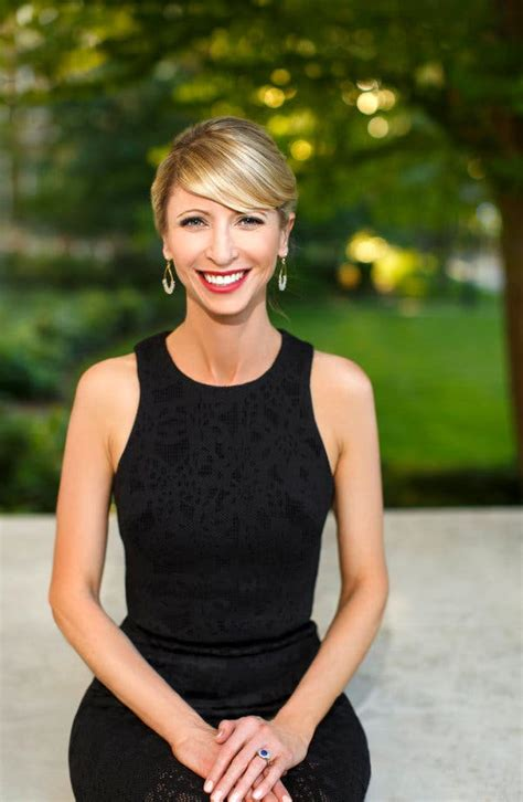 Amy Cuddy's 'Presence' and Shonda Rhimes's 'Year of Yes