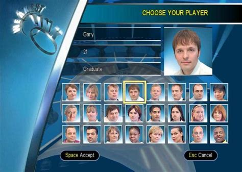 The Weakest Link Download Free Full Game   Speed-New