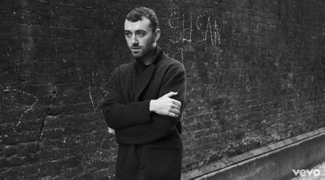 Sam Smith ! The Thrill of it all Tour ! Scaletta | Assago