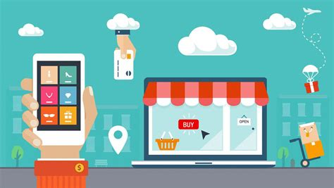 What Is the Future of Retail?   Bplans
