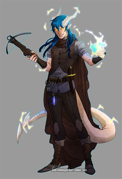 Pin by Lizzy P on Character design | Character design