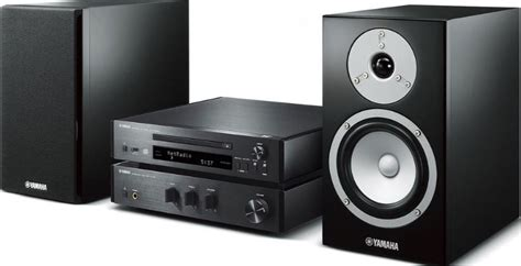 Top 10 Best Hifi Systems 2019 Reviews   Trending Top Most