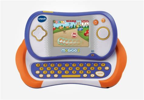 Top Electronic Learning Toys   Chistmas Gift Ideas for