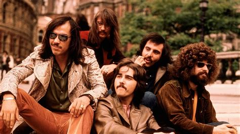 Steppenwolf launch previously unreleased track Labor Of