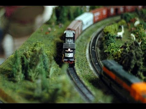 A Buyers Guide to Lima Model Trains - YouTube