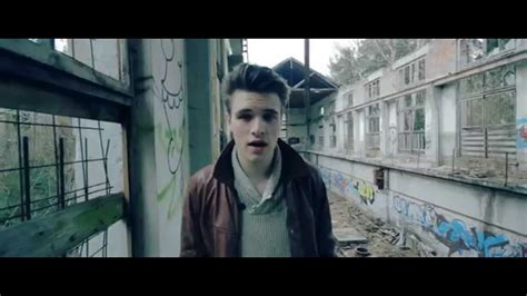 Mighty Oaks Brother - Cover by Nicolas Siebert - YouTube