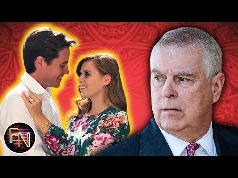 Prince Andrew: The Duke of York in pictures - Mirror Online
