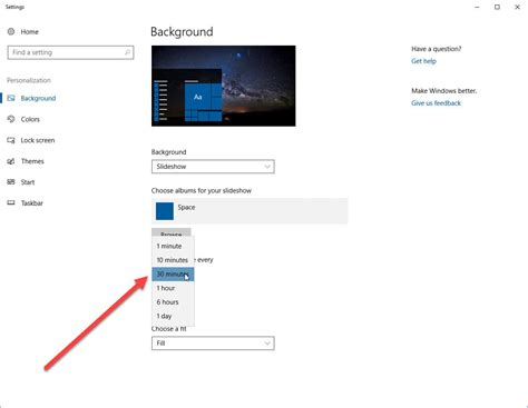 How to Change Your Windows 10 Login Screen Background
