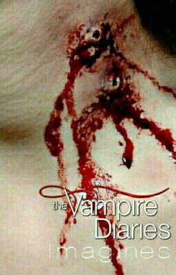 """The Vampire Diaries Imagines - """"Play Time""""- Kol Mikaelson"""