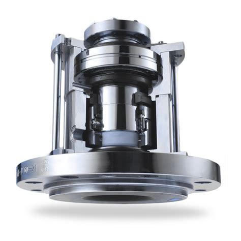 M461 - Sealing Solutions