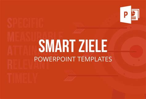 55 best images about SMART ZIELE // POWERPOINT on