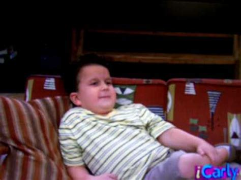 iCarly Interview with Guppy - YouTube
