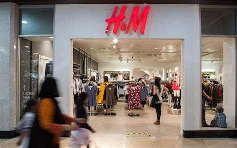 H&M Black Friday and Cyber Monday deal predictions