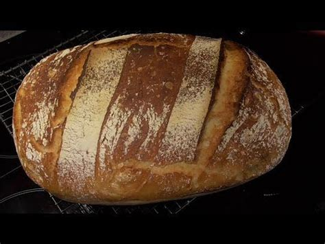 Friss dich dumm Brot Thermomix®TM5 - YouTube   Thermomix
