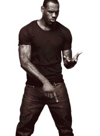 Lebron James Workout routine and Diet plan | Muscle world