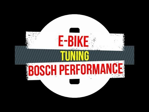 Ebike systems for 2014   ebikeee