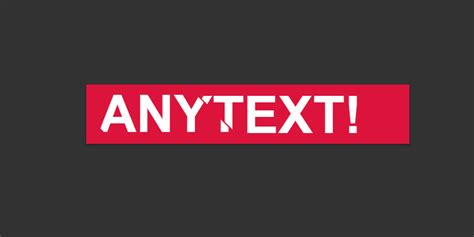 Sliced Text Effect Using Only CSS Ξ ℂ𝕠𝕕𝕖𝕄𝕪𝕌𝕀