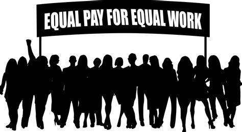 A New Way to Close the Gender Pay Gap | Common Dreams Views